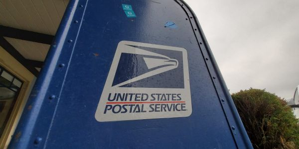 The Postal Service is reportedly monitoring Americans' social media for 'inflammatory' content, per report