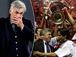 Is Carlo Ancelotti still the right fit in the Premier League with Arsenal and Everton managerless?