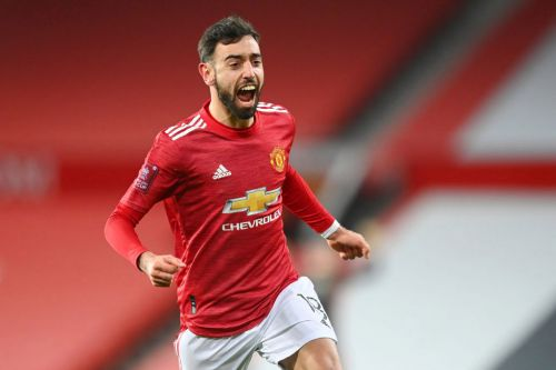 Manchester United vs Sheffield United TV channel, live stream, team news, time, odds and head-to-head