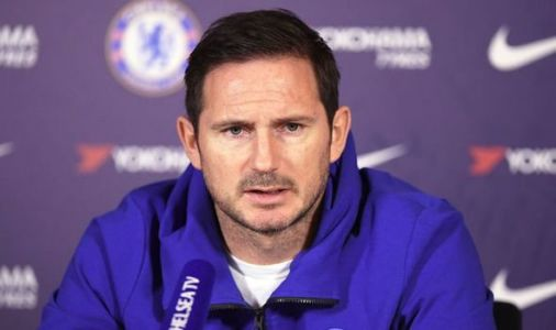 Chelsea boss Lampard wants two January transfers as stance on signing goalkeeper explained