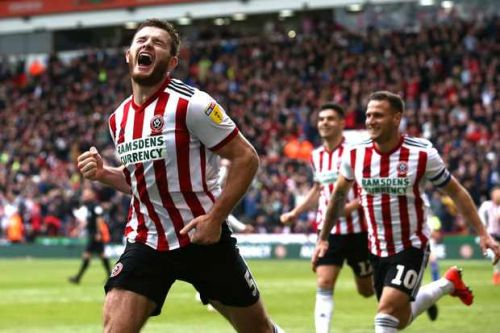 Sheffield United 2019/20 fixtures: Team guide, kits, transfer news, TV info, stadium