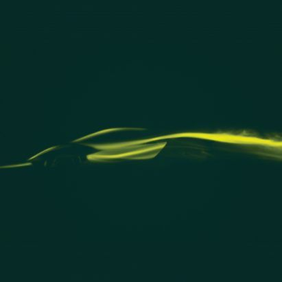 Lotus to end 10-year hiatus with launch of UK's first electric supercar