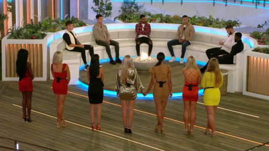 Who are the favourites to win Love Island 2020 and when does it finish?