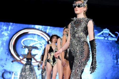 Top 7 destinations to experience Fashion Week