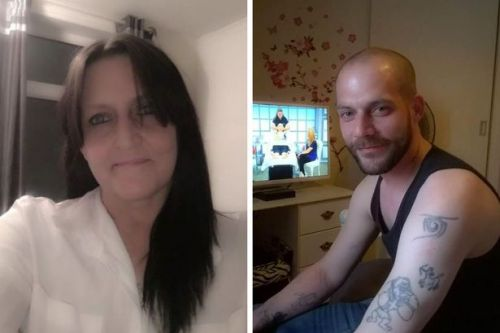 Grieving mum slams council funeral charge after son's dead body sealed up in flat
