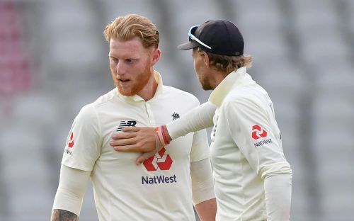 England vs Pakistan, first Test, day four: live score and latest updates from Old Trafford