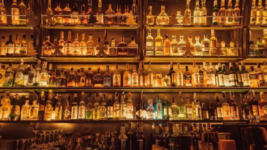Craft spirits: commitment to excellence or marketing ploy?