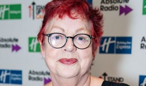Ofcom announce they will not investigate Jo Brand after acid remark sparked fury