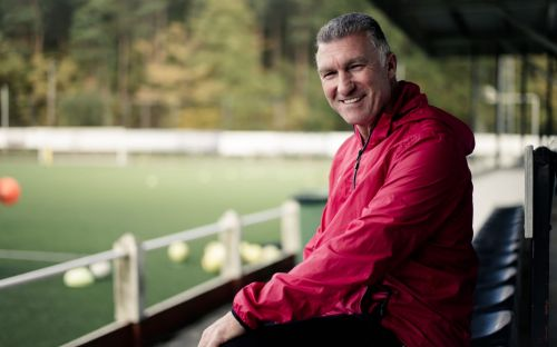 Watford to appoint Nigel Pearson as new manager