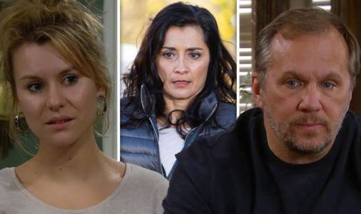 Emmerdale fans switch to classic episodes as current storylines leave them unimpressed