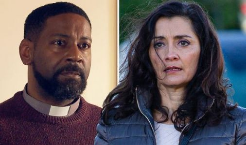 Emmerdale spoilers: Manpreet Sharma faked her death as secret past with Charles exposed