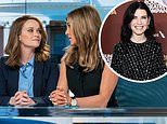Jennifer Aniston and Reese Witherspoon land a new co-star for The Morning Show