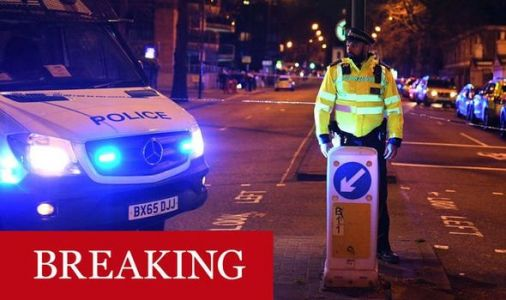 London bloodbath: Young man in critical condition after being shot in West Norwood