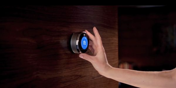 The best Prime Day deals on smart thermostats include big discounts on Google Nest and more