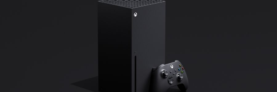 Xbox marks the spot with well-received launch