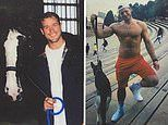 Colton Underwood scrubs his Instagram of all old posts. as he starts fresh after coming out as gay
