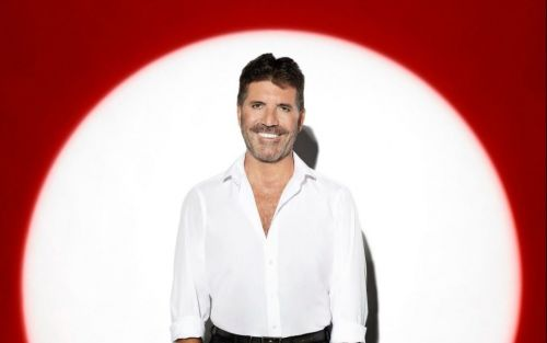 What time is The X Factor: Celebrity on tonight?