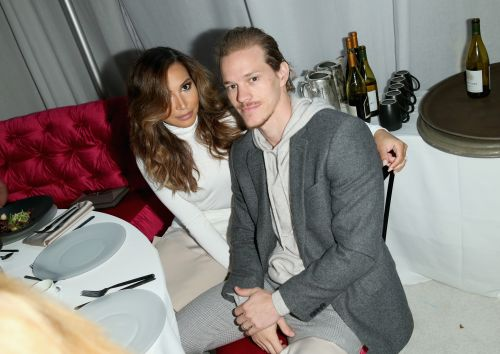Naya Rivera's body 'may not come back up' as police search for missing Glee star in lake