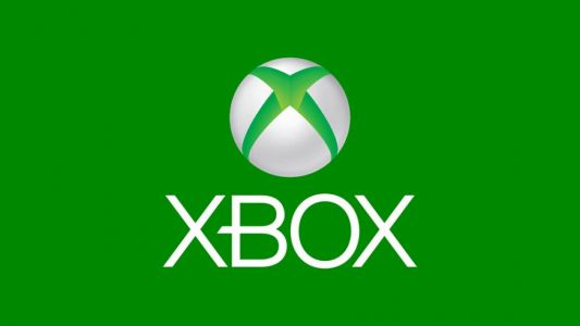 5 companies Xbox should've bought rather than Bethesda - Reader's Feature