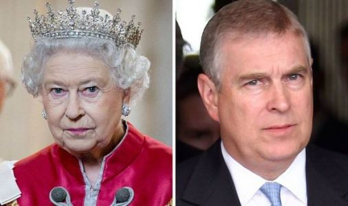 Royal rule: How titles survive despite royal scandals - 'title greater than the beholder'