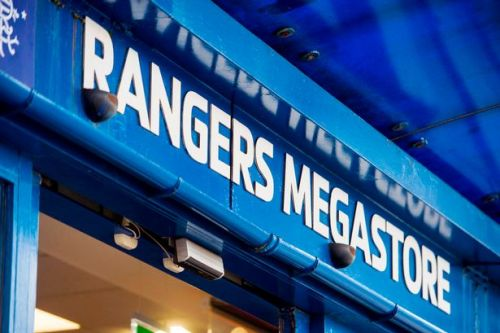 MyGers scheme offers fans opportunity as 'Rangers Town' debate is sparked