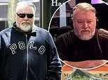 Kyle Sandilands reveals his 'serious medical issues' after split with Imogen
