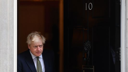 Would handing No. 10's powers to local leaders have improved the UK's Covid response?