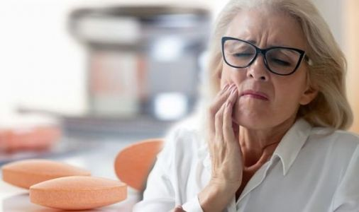 Statins side effects: Unusual mouth changes? Drug use may heighten these mouth symptoms