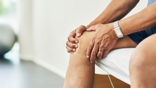 Consider These 5 Recommended Alternatives For Knee Replacement