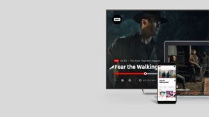 YouTube TV Can't Stream Some NBA, MLB Games Anymore