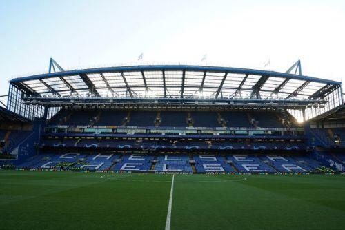 Chelsea vs Newcastle LIVE score: Team news, TV channel and live stream details
