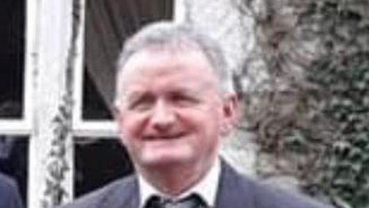 Father and his two sons die in shooting at Co Cork farm