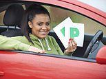 Insurer launches pay as you go policy for young drivers