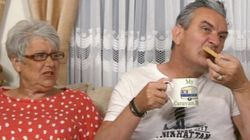 Celebrity Gogglebox Just Got Some Brilliant New Additions