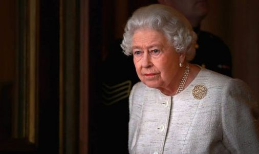 Queen heartbreak: Monarch shares 'great sadness' as she releases poignant birthday message