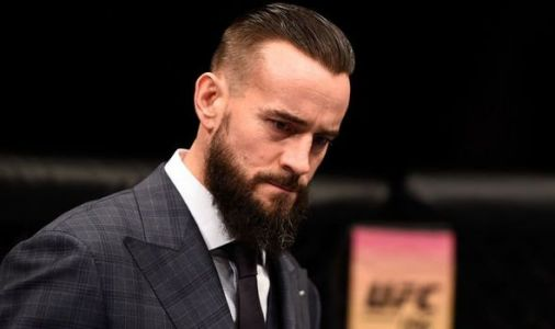 CM Punk explains when he could make WWE in-ring return and lifts lid on FOX contract
