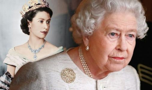 Queen's 'horror' experience that had lasting impact on monarch's reign revealed