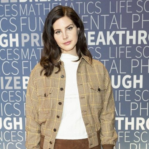 Lana Del Rey slams 'hateful and spiteful' racism accusations in new video