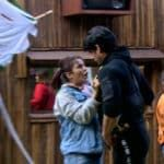Overnights: Colors stays top on Thursday in UK with 'Bigg Boss 13'