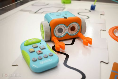 The best coding toys 2020: From robots to iPad games, these toys will help teach your kids to code