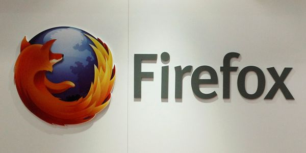 How to clear your browsing history on Mozilla Firefox manually, or set it to clear automatically