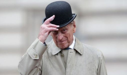 Prince Philip's shocking sacrifices for Royal Family revealed - 'Only man in the country'