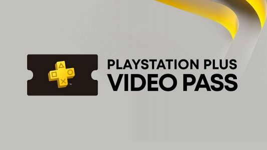 PlayStation Plus Video Pass: Sony may be one-upping Xbox Game Pass