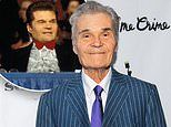 Modern Family star Fred Willard died from a heart attack, death certificate reveals
