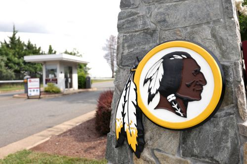 NFL pledges to work with investigators on 'serious' and 'disturbing' Washington Redskins 'sexual harassment' allegations