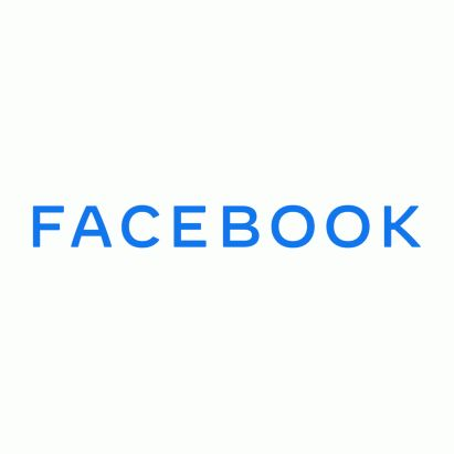"Facebook rebrands to ""create visual distinction"" between company and social app"