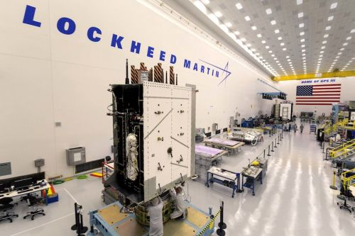 Next GPS launch delayed by coronavirus concerns; X-37B launch remains on track