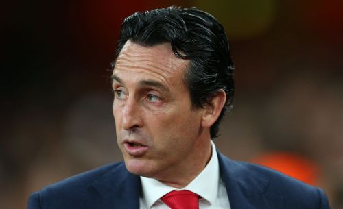 Santi Cazorla reveals what Unai Emery wanted to know about Arsene Wenger's reign at Arsenal