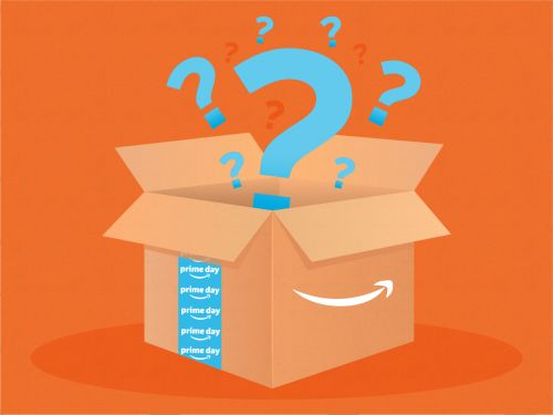 Amazon Prime Day will be a full 48 hours this year, running from July 15-16 - here's a quick rundown of what deals to expect and how to prepare