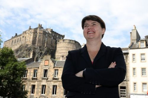 Huge SNP opinion poll lead is an indictment of Holyrood opposition parties
